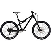Commencal Meta AM V4.2 Origin Bike 2018
